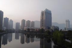 China 2018  (10)