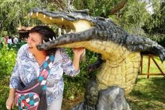 Cuba 2018 -  Zoo  (9)