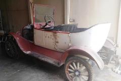 Cuba 2018 -  Cars  (10)