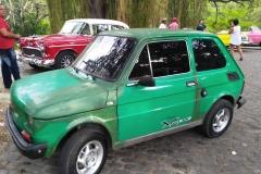 Cuba 2018 -  Cars  (11)
