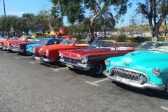 Cuba 2018 -  Cars  (17)