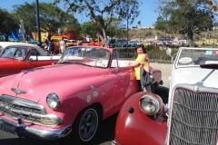 Cuba 2018 -  Cars  (19)