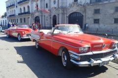 Cuba 2018 -  Cars  (20)