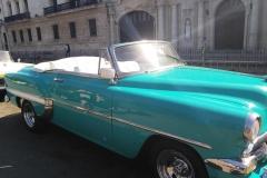 Cuba 2018 -  Cars  (21)