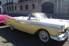 Cuba 2018 -  Cars  (22)