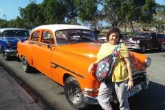 Cuba 2018 -  Cars  (23)