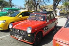 Cuba 2018 -  Cars  (24)