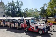Cuba 2018 -  Cars  (26)