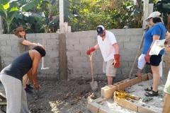 Cuba 2018 - Work Project  (1)