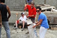 Cuba 2018 - Work Project  (11)