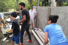 Cuba 2018 - Work Project  (12)