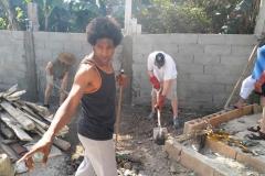 Cuba 2018 - Work Project  (13)