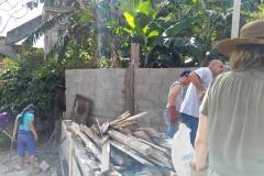 Cuba 2018 - Work Project  (14)