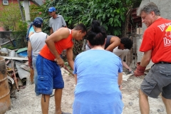 Cuba 2018 - Work Project  (16)