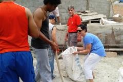 Cuba 2018 - Work Project  (17)