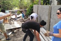 Cuba 2018 - Work Project  (2)