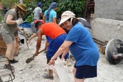 Cuba 2018 - Work Project  (4)
