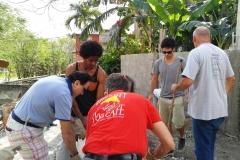 Cuba 2018 - Work Project  (6)