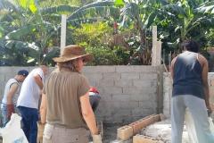 Cuba 2018 - Work Project  (8)