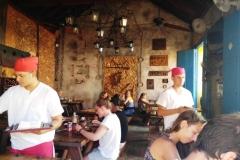 Cuba 2018 -  Tourist Stuff  (100)