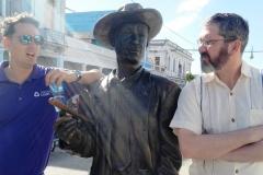 Cuba 2018 -  Tourist Stuff  (102)