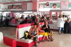 Cuba 2018 -  Tourist Stuff  (103)