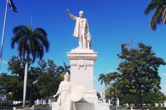 Cuba 2018 -  Tourist Stuff  (104)