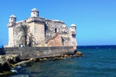 Cuba 2018 -  Tourist Stuff  (110)
