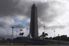 Cuba 2018 -  Tourist Stuff  (112)