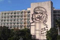 Cuba 2018 -  Tourist Stuff  (113)
