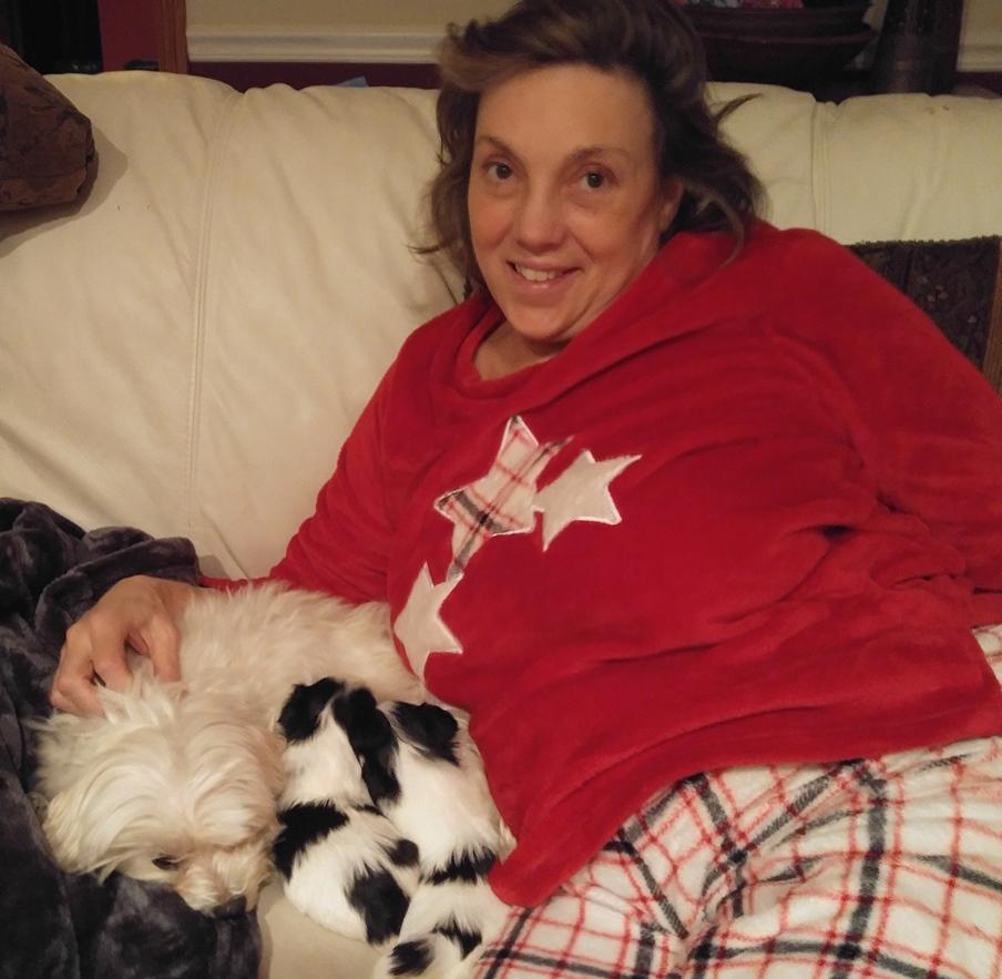 Puppies 3 weeks 1