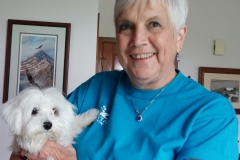 Mom and Pula 2