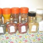 Sarahs-Idea-of-a-Spice-Rack