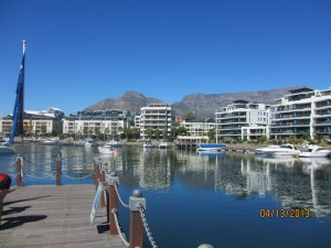Cape-Town-South-Africa-2013_103.jpg