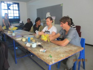 Lektlakeng-Pottery-Workshop-June-2013_07