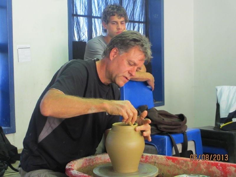 Lektlakeng-Pottery-Workshop-June-2013_52