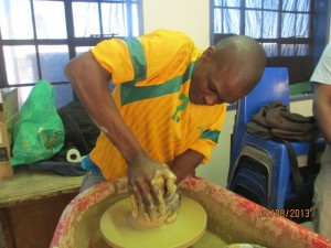 Lektlakeng-Pottery-Workshop-June-2013_55